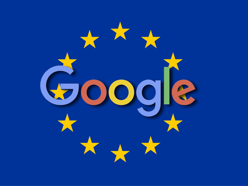 EU vs. Google