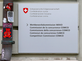 Swiss Competition Commission adapts the Communication on Vertical Restraints | Wettbewerbspolitik