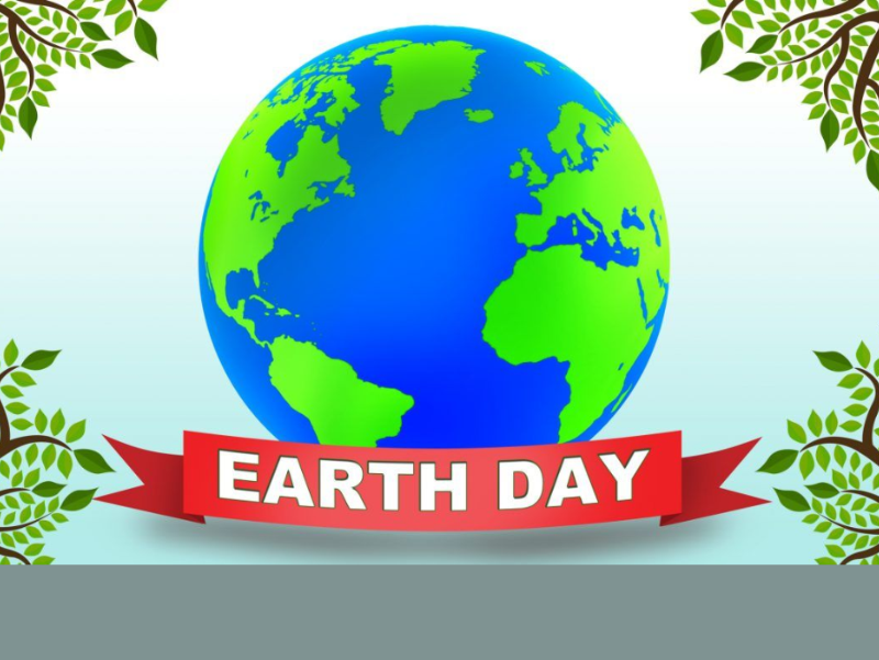 5 Environmental and Human Trends Worth Celebrating This Earth Day (Reblog)