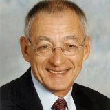Fritz Sutter