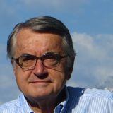 Bruno Pellaud
